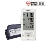 欧姆龙 HEM-7300 上臂式智能电子测血压器