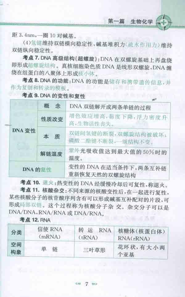 2015新疆临床执业医师考试报名时间已公布