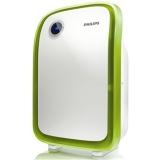 飞利浦(Philips) AC4025/00 恬静安睡系列 空气净化器 清新空气 有效消除空气中的异味和烟尘