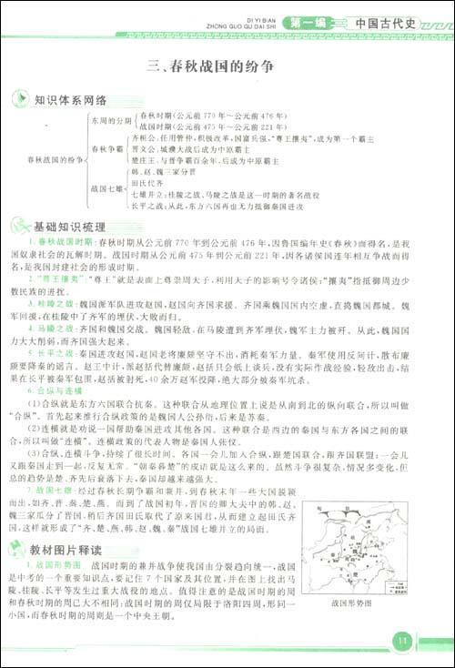 宋元知识结构图