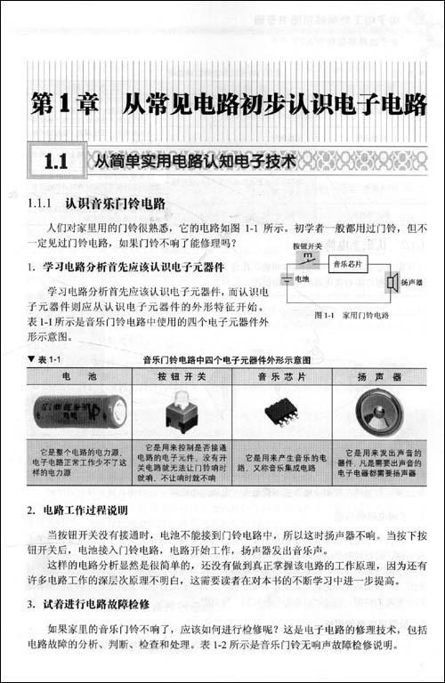 5.1 桥堆和半桥堆  10.5.2 整流电路的种类  10.5.